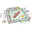 holiday gift: monopoly board game