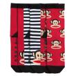 holiday gift: paul frank socks