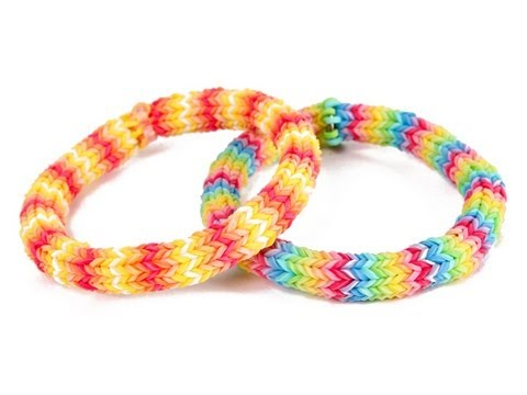 rainbow loom - best toys of 2013 | cool mom picks