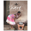 holiday gift: share cookbook