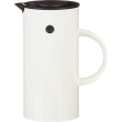 holiday gift: stelton press coffee maker