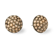 holiday gift: tinley road pave studs