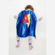 holiday gift: diy superhero cape