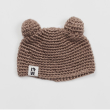 holiday gift: teddy kids hat