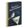 holiday gift: tequila mockingbird cocktail book