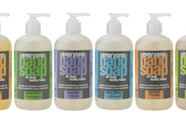 EO Everyone Hand Soaps | Cool Mom Picks