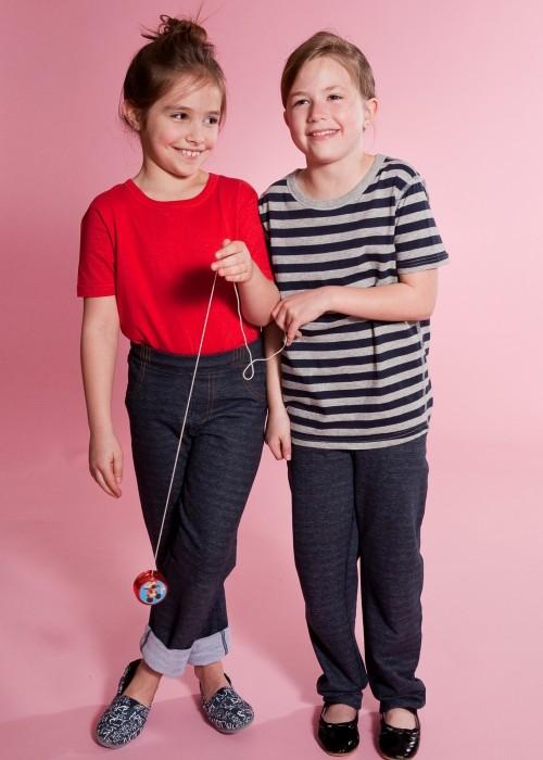 soft-unisex-jeans