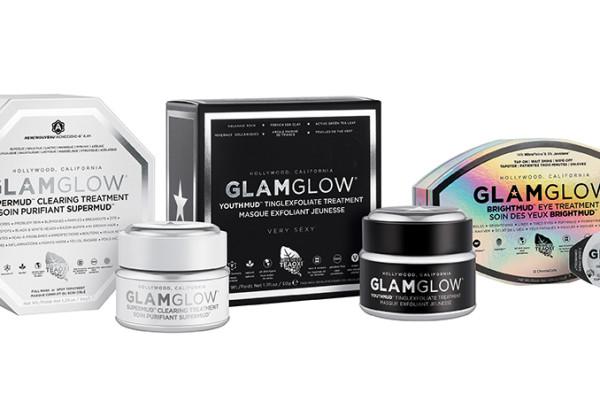 GlamGlow Mud beauty | Cool Mom Picks