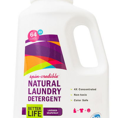 spin-credible-detergent