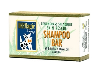 Dermagic-dog-shampoo-bars