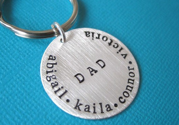 Fathers-day-gift-idea-Personalized-keychain-on-Etsy1