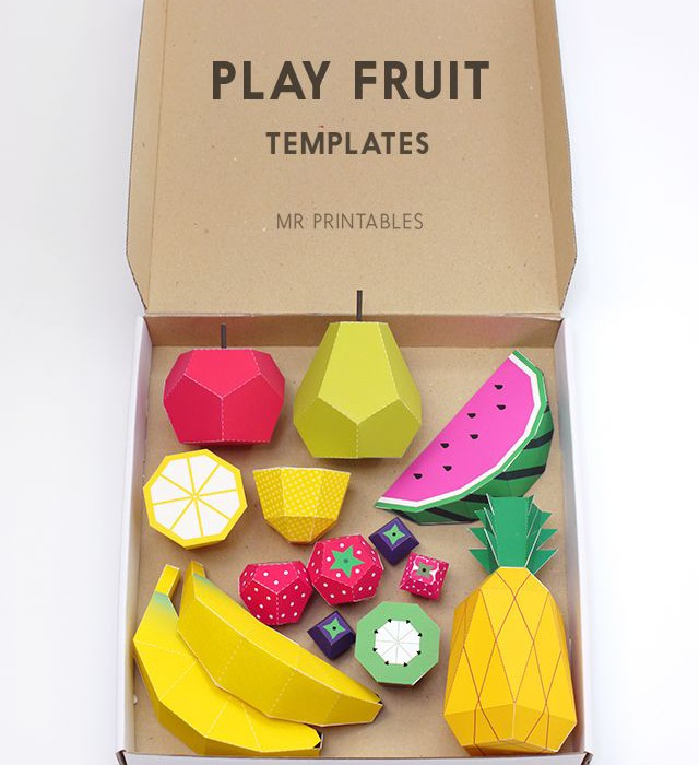 Play-Fruit-Printables-for-Kids