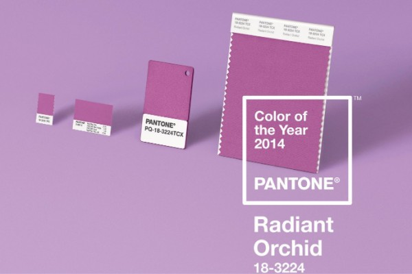 Radiant-Orchid-Pantone-2014-Cool-Mom-Picks