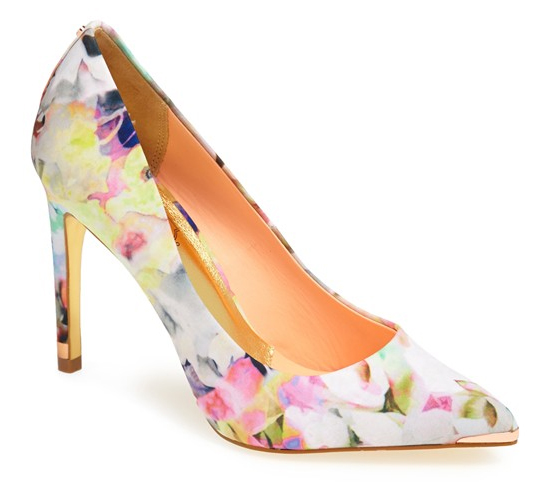 floral-accessories-for-women-ted-baker-floral-pumps