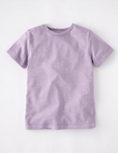 Pantone Orchid: Boys t-shirt at Boden   Cool Mom Picks