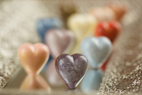Gourmet-Mothers-Day-chocolate-hearts-Norman-Love