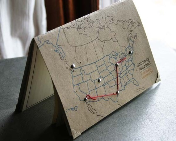 Kids-Travel-Journal-by-Cracked-Designs-Cool-Mom-Picks