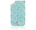 mother's day gift: burberry prorsum phone case  | cool mom picks