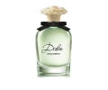 mother's day gift: dolce by dolce and gabana perfume spray  | cool mom picks