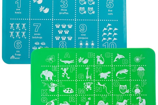 educational-abc-placemats-for-kids