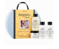 mother's day gift: philosophy mommy skincare set  | cool mom picks