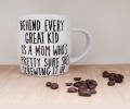 mother's day gift: funny mom mug  | cool mom picks
