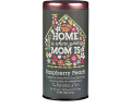 mother's day gift: home is where your mom is tea  | cool mom picks