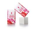mother's day gift: handmade soap - theme fragrance  | cool mom picks