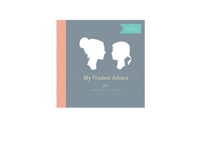 mother's day gift: my prudent advice| cool mom picks