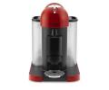 mother's day gift: nespresso vertoline coffee + espresso maker  | cool mom picks