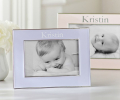 mother's day gift: personalized frame  | cool mom picks