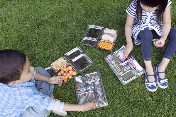 planetbox-lunch-box-for-kids