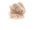 mother's day gift: silk cashmere scarf by botto giuseppe  | cool mom picks
