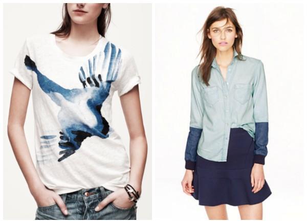 CFDA/Vogue Fashion Fund for J. Crew | Cool Mom Picks