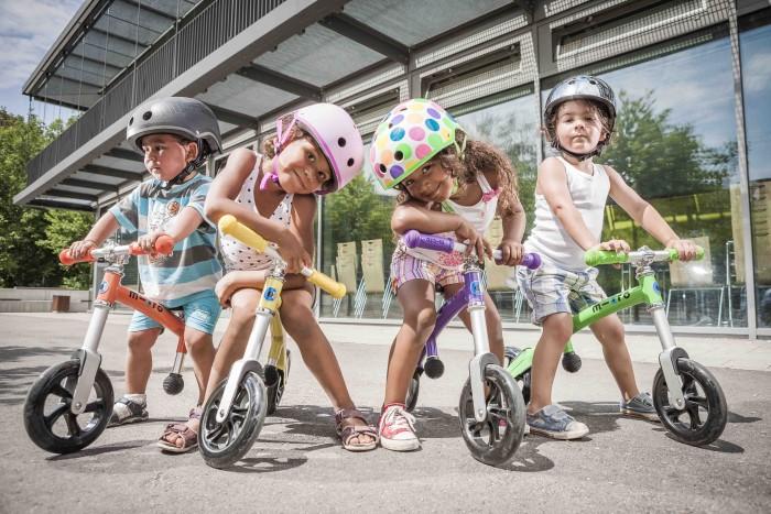 Micro G Bike Balance Bike Cool Mom Picks Cool Mom Picks