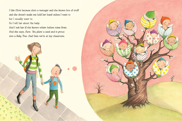 The-Baby-Tree-by-Sophie-Blackall-review-Cool-Mom-Picks