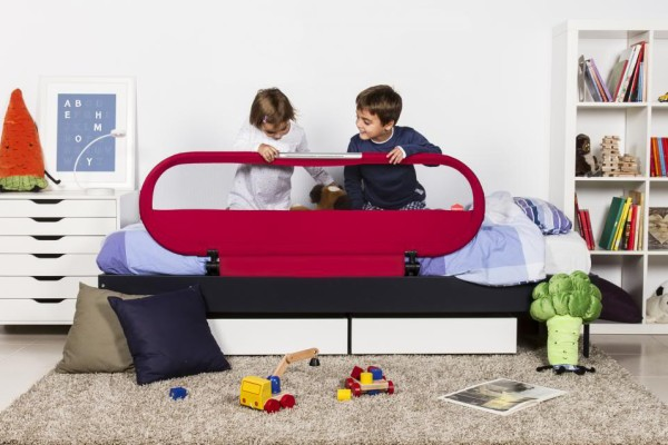 Babyhome-Siderail-bed-rail-with-night-light