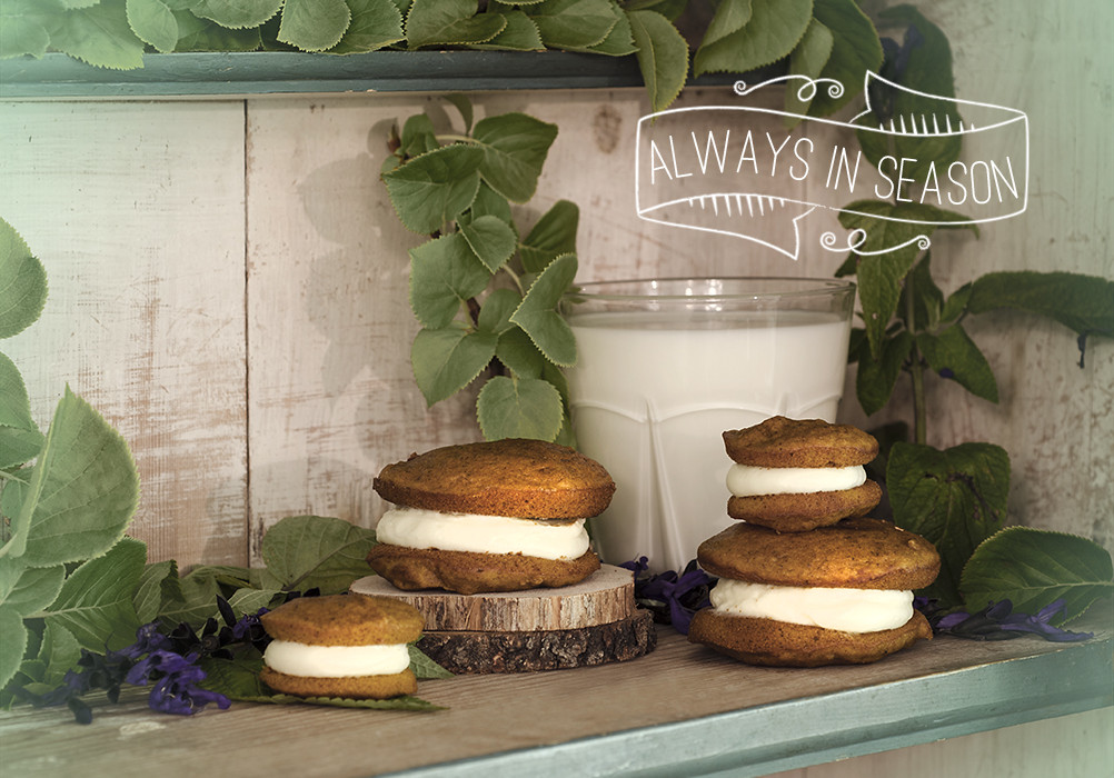Batter and Cream whoopie pie bakery delivery | Cool Mom Picks