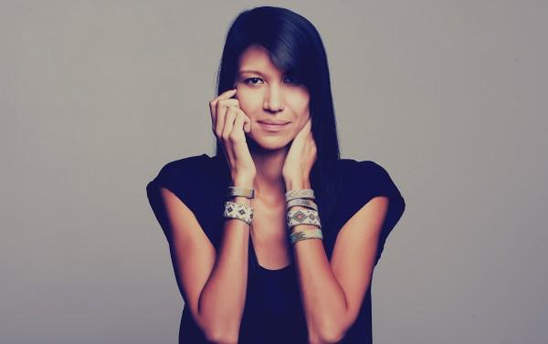 Etkie Native American Jewelry | Cool Mom Picks