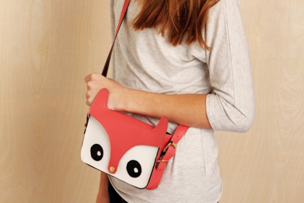 Fox-purse-on-Give-Simple-