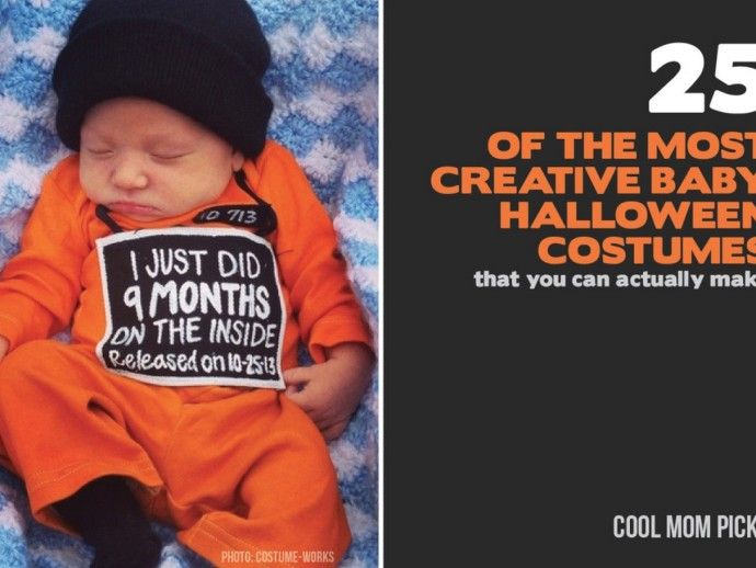 25-creative-diy-halloween-costumes-for-babies