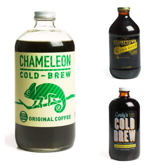 Best cold brew coffee: Our 3 favorite brands plus one DIY cold brew recipe
