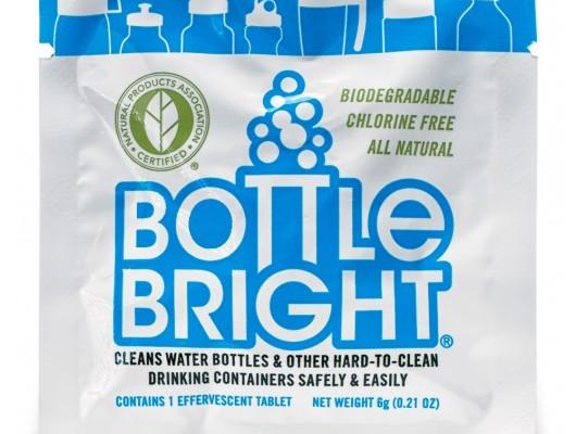 Bottle Bright | Cool Mom Picks