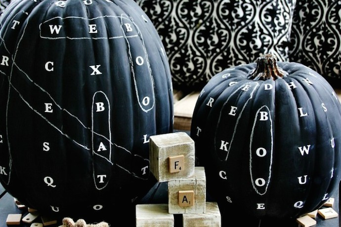 chalkboard-word-find-pumpkin