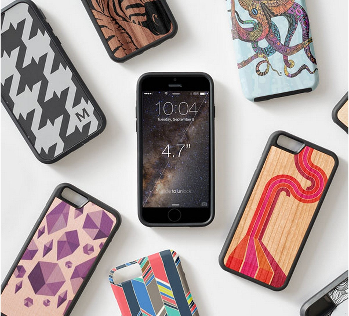 Coolest iPhone 6 cases