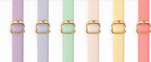 Matchy Matchy bra strap colors