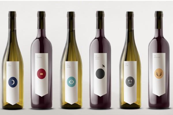 Wines of Westeros: Game of Thrones Australian Wines
