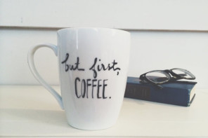 10 funny mugs to help you celebrate National Coffee Day in style