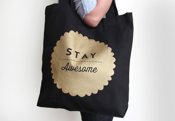 stay-awesome-bag-at-cool-mom-picks-indie-shop