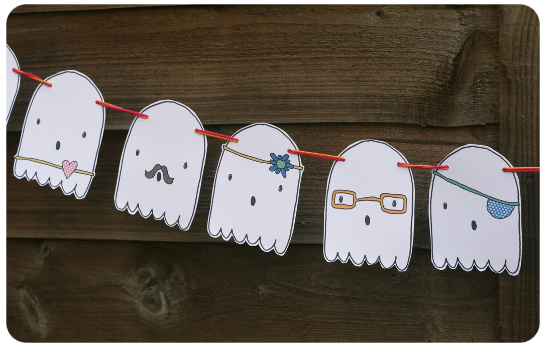 5 of our favorite Pinterest pins: Halloween edition